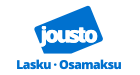 Jousto