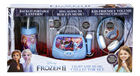 Frozen 2 Set of 3 nightlight, sing a long, kids headphone