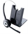Jabra PRO™ 935 Mono DECT for PC (Softphone) and Mobile with Bluetoot