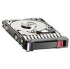 "REFURBISHED HP 750GB 7.2K SATA-MSA2 3,5"" HDD"