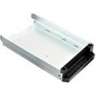 Qnap HDD tray for HS-series