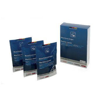 Astianpesukoneen puhdistusaine - Bosch - kuva 1