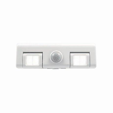 Gizmo | cabinet sense adjustable | 4000k | ip20 | battery operated - Sylvania - kuva 2