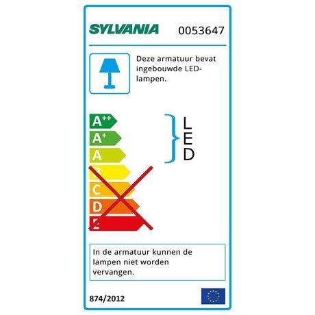 Gizmo | cabinet sense linear | 4000k | ip20 | battery operated - Sylvania - kuva 6