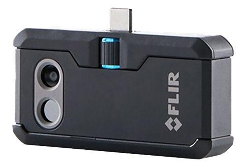 FLIR ONE Pro LT USB-C, lämpökamera, Android, -20 - +120 °C - FLIR Systems - kuva 1