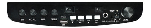 The FLASH 1510 - N-GEAR - kuva 4