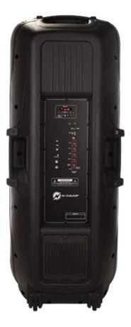 The Flash 3010 - N-GEAR - kuva 2