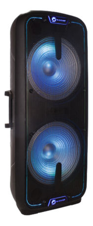 The Flash 3010 - N-GEAR - kuva 1