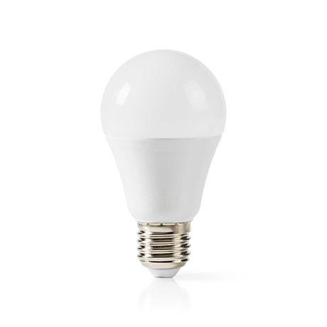 Himmennettävä led-lamppu e27 a60 5.5 kw 470 lm - Nedis - kuva 1