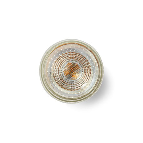 Himmennettävä led-lamppu gu10 par 16 5 w 345 lm - Nedis - kuva 2