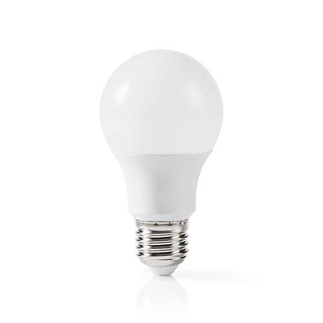 Led-lamppu e27 a60 9,4 w 806 lm - Nedis - kuva 1