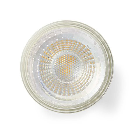 Led-lamppu gu10 par 16 4 w 230 lm - Nedis - kuva 3