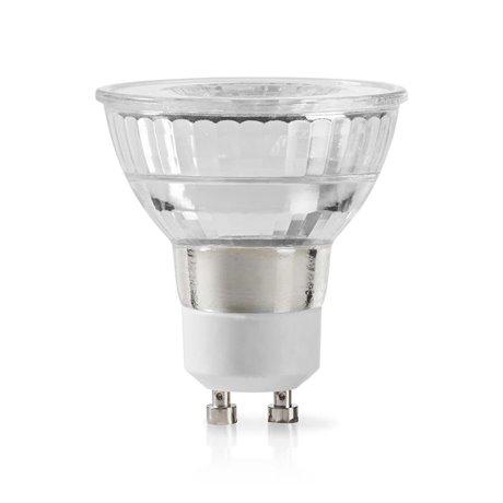 Led-lamppu gu10 par 16 4,8 w 345 lm - Nedis - kuva 1