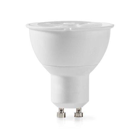 Led-lamppu gu10 par 16 2,2 w 140 lm - Nedis - kuva 1