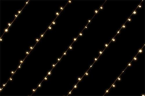 NORDIC HOME LED-valoverho, 120x120cm, IP44, valkoinen - NordicHome - kuva 3