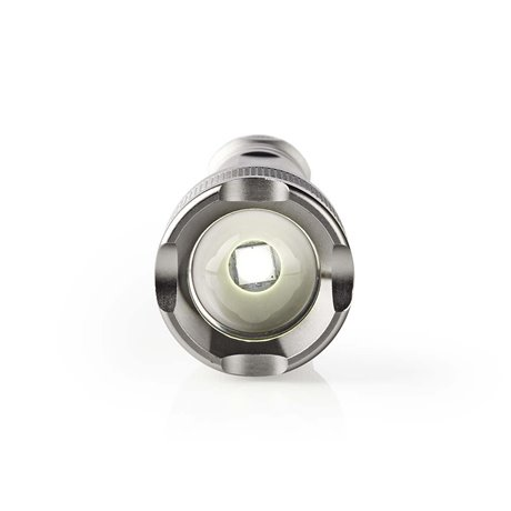 Led-taskulamppu 10 w 500 lm ipx4 harmaa - Nedis - kuva 2