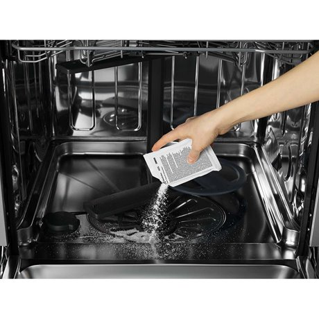 Super degreaser for dishwasher - Electrolux - kuva 1