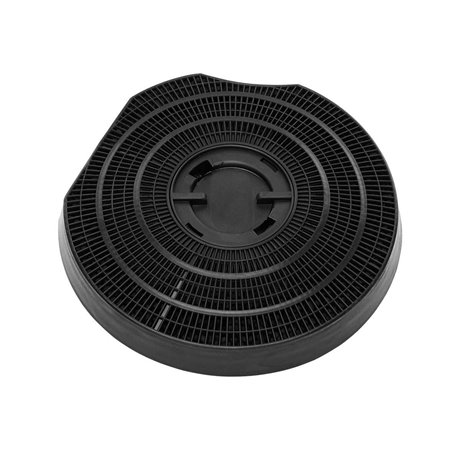 Standard activated carbon filter type 25 - Electrolux - kuva 1