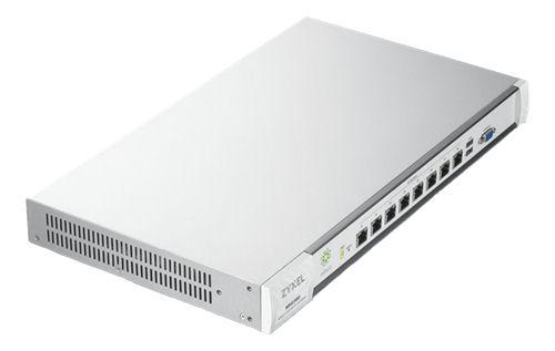 NSG300 Nebula Cloud Managed Security Gateway (Dual WAN) Includes 1 Yea - ZyXEL - kuva 3