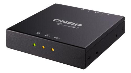 QNAP QuWakeUp Smart Remote Wake-Up Assistant - QNAP - kuva 1