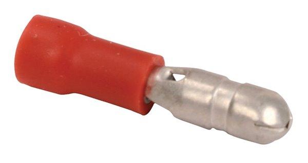 Abikoliitin punainen - No Brand - kuva 2