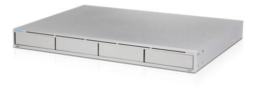 Ubiquiti UniFi 4Bay Network Video Recorder - Ubiquiti - kuva 1