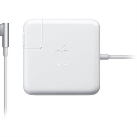"""Kannettavan laturi Apple 60 W MagSafe, MacBook Pro 13"""" - APPLE - kuva 1"""